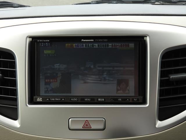 「スズキ」「ワゴンR」「コンパクトカー」「岡山県」の中古車29
