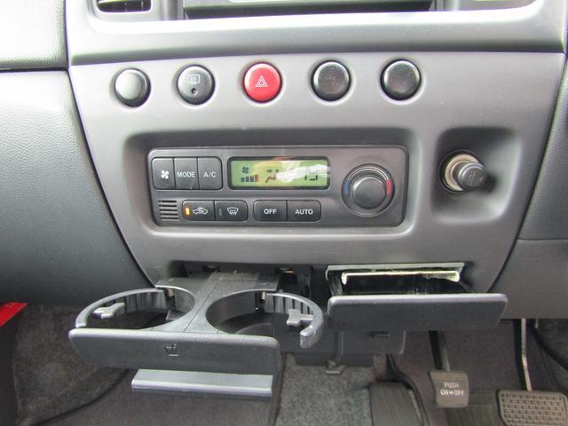 スズキ MRワゴン X コラム 1オーナー オートエアコン アルミ キーレス