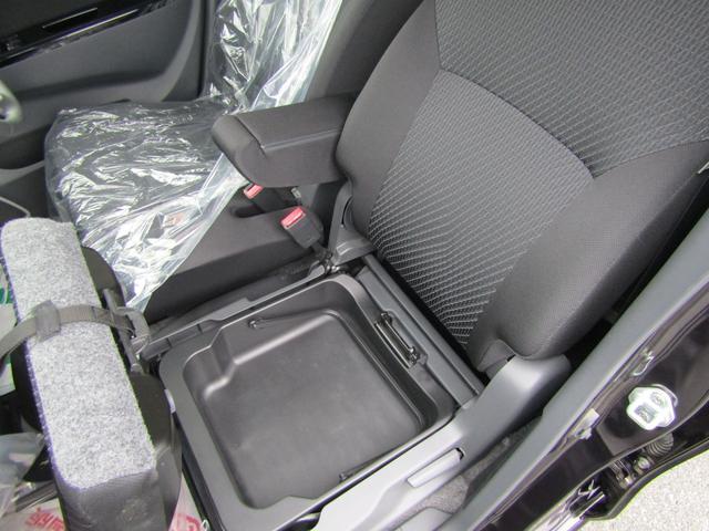 スズキ ワゴンRスティングレー X ナビ ETV スマートキー 外16アルミ