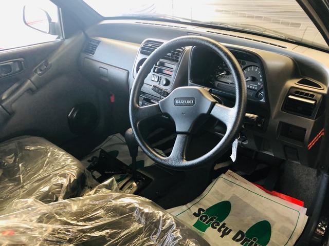 スズキ セルボ・モード Mセレクション オートマ ワンオーナー 禁煙車