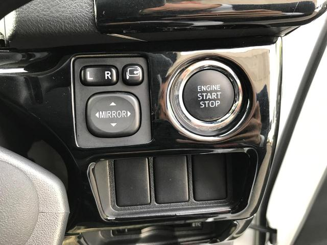 グランドキャビン アルパイン12.8型WXGAリアビジョン SDナビ TV DVD再生 Bluetooth バックカメラ 両側スライドドア スマートキー ETC オートライト 電動格納ミラー ABS ダブルエアコン(18枚目)