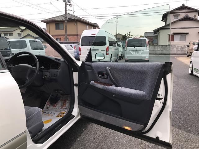 「トヨタ」「クラウン」「セダン」「岡山県」の中古車24