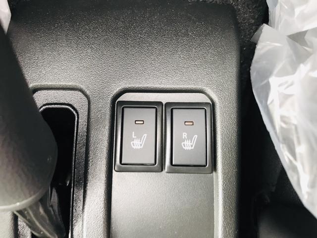 お客様の用途にあったナビやオーディオを提案させて頂くことも可能です♪運転している時に一番気になるのがオーディオだと思います☆いつまでも車に乗っていたい!そんな素敵なオーディオを提案させていただきます。