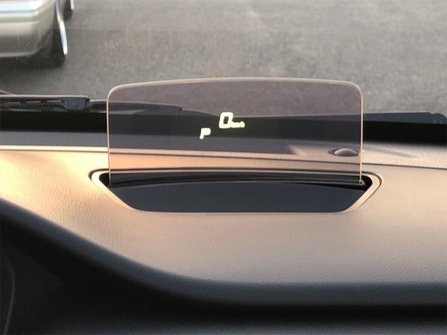 ハイブリッドFZ セーフティーパッケージ ZVRパールホワイトナビ オートエアコン スマートキー シートヒーター ベンチシート 禁煙車 レーダーブレーキサポート(15枚目)