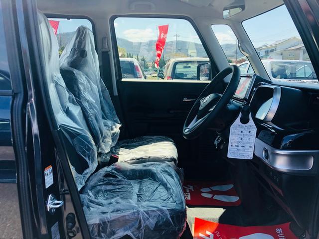 「スズキ」「スペーシアカスタム」「コンパクトカー」「岡山県」の中古車32