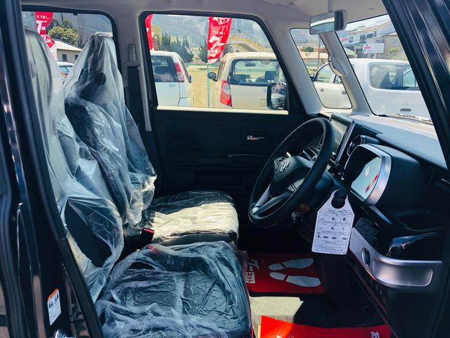 「スズキ」「スペーシアカスタム」「コンパクトカー」「岡山県」の中古車39
