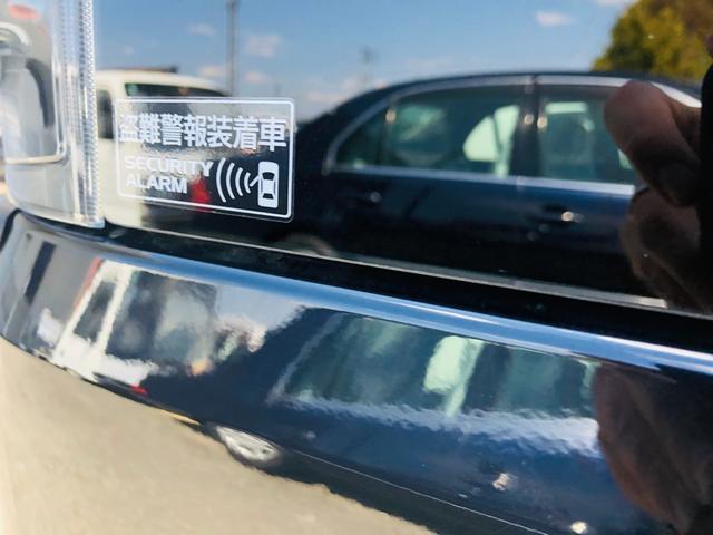 「スズキ」「スペーシアカスタム」「コンパクトカー」「岡山県」の中古車56