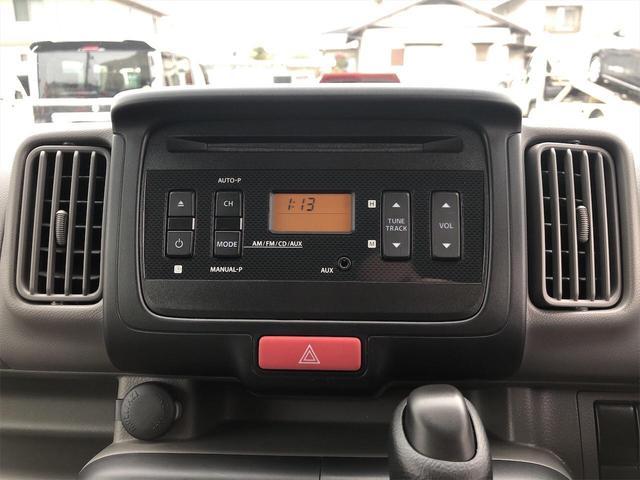 「スズキ」「エブリイ」「コンパクトカー」「岡山県」の中古車16