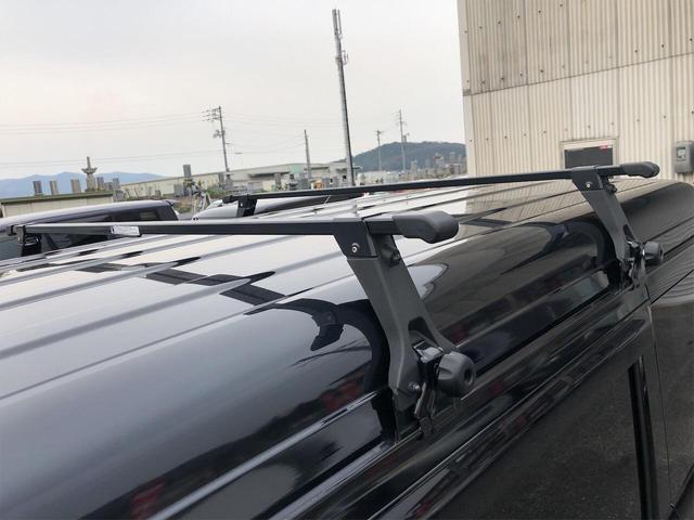 「スズキ」「エブリイ」「コンパクトカー」「岡山県」の中古車24