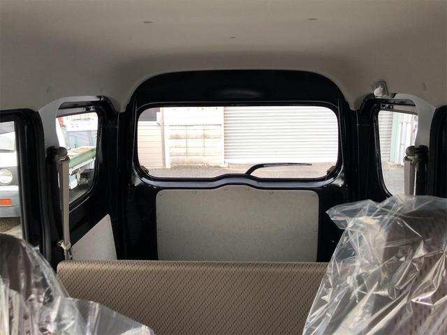 「スズキ」「エブリイ」「コンパクトカー」「岡山県」の中古車42