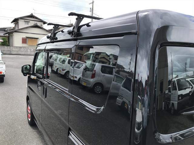 「スズキ」「エブリイ」「コンパクトカー」「岡山県」の中古車45