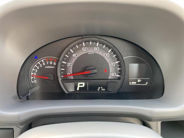 JOIN ハイルーフ 届出済未使用車 禁煙車 30mmUPサス仕様 社外15インチアルミホイール TOYOオープンカントリータイヤ 両側スライドドア クールカーキパールメタリック 4AT(8枚目)