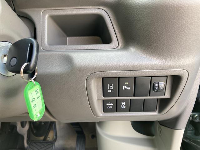 JOIN ハイルーフ 届出済未使用車 禁煙車 30mmUPサス仕様 社外15インチアルミホイール TOYOオープンカントリータイヤ 両側スライドドア クールカーキパールメタリック 4AT(28枚目)