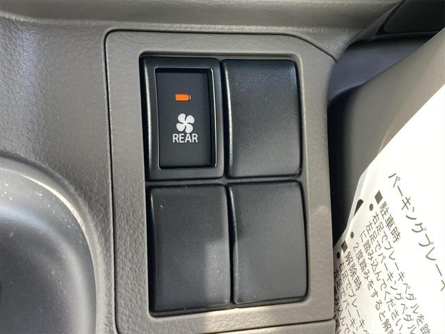 JOIN ハイルーフ 届出済未使用車 禁煙車 30mmUPサス仕様 社外15インチアルミホイール TOYOオープンカントリータイヤ 両側スライドドア クールカーキパールメタリック 4AT(30枚目)