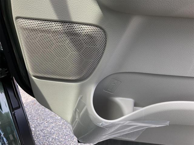 JOIN ハイルーフ 届出済未使用車 禁煙車 30mmUPサス仕様 社外15インチアルミホイール TOYOオープンカントリータイヤ 両側スライドドア クールカーキパールメタリック 4AT(39枚目)