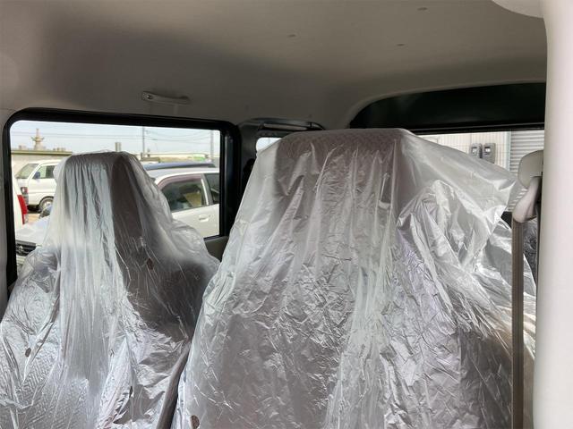 JOIN ハイルーフ 届出済未使用車 禁煙車 30mmUPサス仕様 社外15インチアルミホイール TOYOオープンカントリータイヤ 両側スライドドア クールカーキパールメタリック 4AT(52枚目)