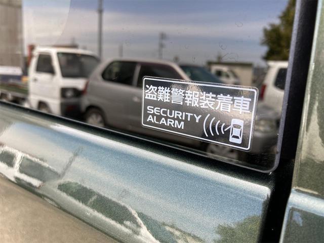 JOIN ハイルーフ 届出済未使用車 禁煙車 30mmUPサス仕様 社外15インチアルミホイール TOYOオープンカントリータイヤ 両側スライドドア クールカーキパールメタリック 4AT(69枚目)