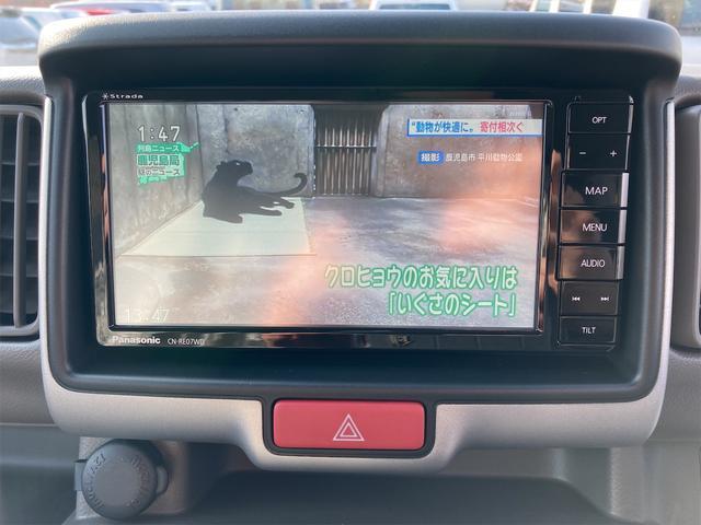 JOIN ハイルーフ ブラック 4AT 届出済未使用車 禁煙車 30mmUPサス仕様 社外15インチアルミホイール TOYOオープンカントリータイヤ 両側スライドドア(6枚目)