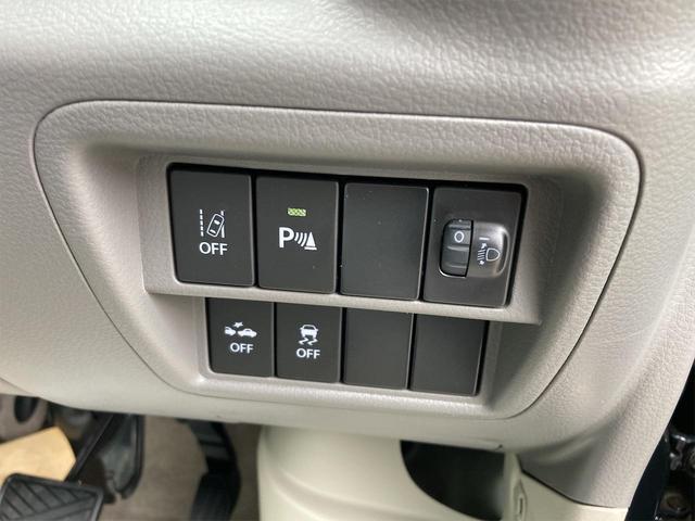 JOIN ハイルーフ ブラック 4AT 届出済未使用車 禁煙車 30mmUPサス仕様 社外15インチアルミホイール TOYOオープンカントリータイヤ 両側スライドドア(22枚目)