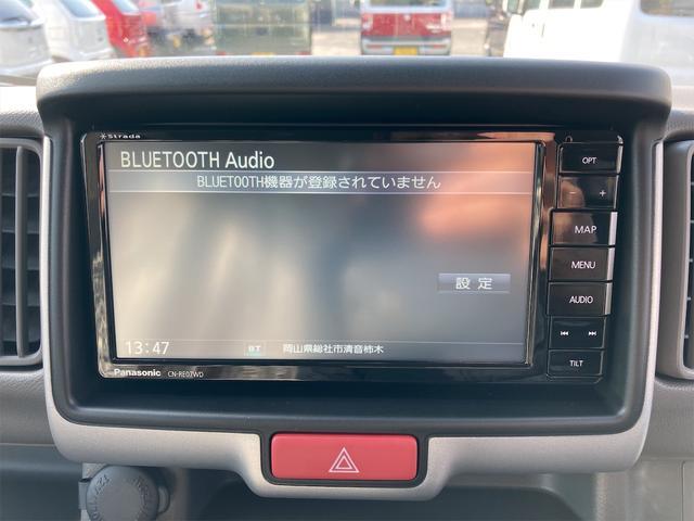 JOIN ハイルーフ ブラック 4AT 届出済未使用車 禁煙車 30mmUPサス仕様 社外15インチアルミホイール TOYOオープンカントリータイヤ 両側スライドドア(24枚目)
