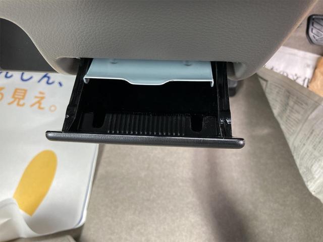 JOIN ハイルーフ ブラック 4AT 届出済未使用車 禁煙車 30mmUPサス仕様 社外15インチアルミホイール TOYOオープンカントリータイヤ 両側スライドドア(30枚目)