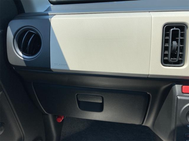 VP 5MT 禁煙車 届出済未使用車 キーレスエントリー AM FMラジオ スピーカー内蔵 セキュリティアラームシステム パワードアロック バックドア連動 盗難防止システム 衝突安全ボディ ABS(21枚目)