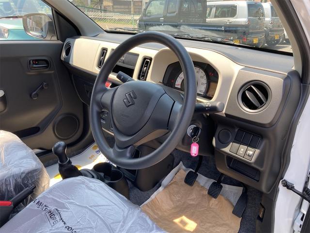 VP 5MT 禁煙車 届出済未使用車 キーレスエントリー AM FMラジオ スピーカー内蔵 セキュリティアラームシステム パワードアロック バックドア連動 盗難防止システム 衝突安全ボディ ABS(31枚目)