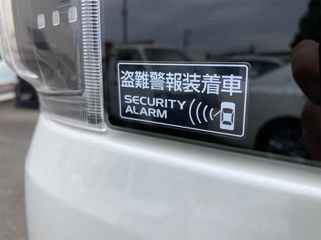 ハイブリッドXZ ターボ 禁煙車 届出済未使用車 社外15インチアルミホイール リフトアップ パナソニックストラーダナビ フルセグTV 両側電動スライドドア スマートキー アイドリングストップ シートヒーター(40枚目)