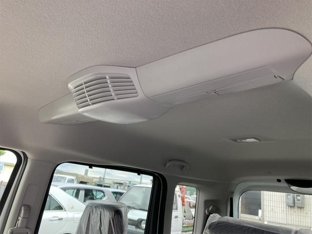 ハイブリッドXZ ターボ 禁煙車 届出済未使用車 社外15インチアルミホイール リフトアップ パナソニックストラーダナビ フルセグTV 両側電動スライドドア スマートキー アイドリングストップ シートヒーター(51枚目)
