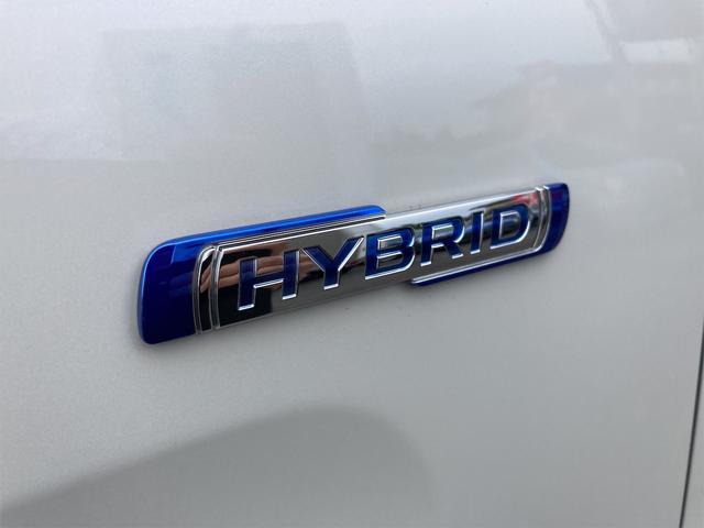 ハイブリッドXZ ターボ 禁煙車 届出済未使用車 社外15インチアルミホイール リフトアップ パナソニックストラーダナビ フルセグTV 両側電動スライドドア スマートキー アイドリングストップ シートヒーター(53枚目)