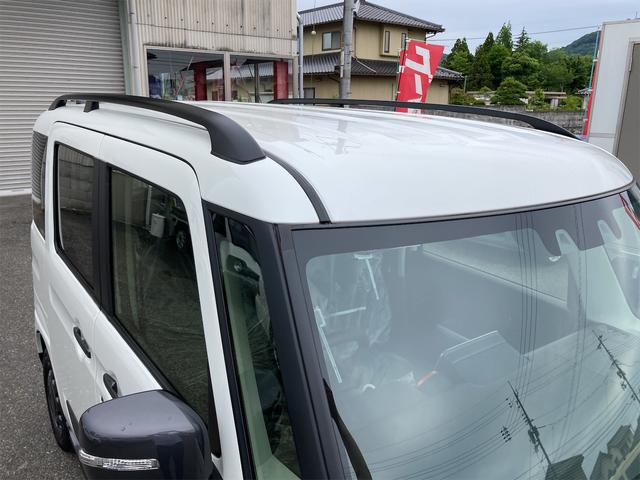ハイブリッドXZ ターボ 禁煙車 届出済未使用車 社外15インチアルミホイール リフトアップ パナソニックストラーダナビ フルセグTV 両側電動スライドドア スマートキー アイドリングストップ シートヒーター(61枚目)