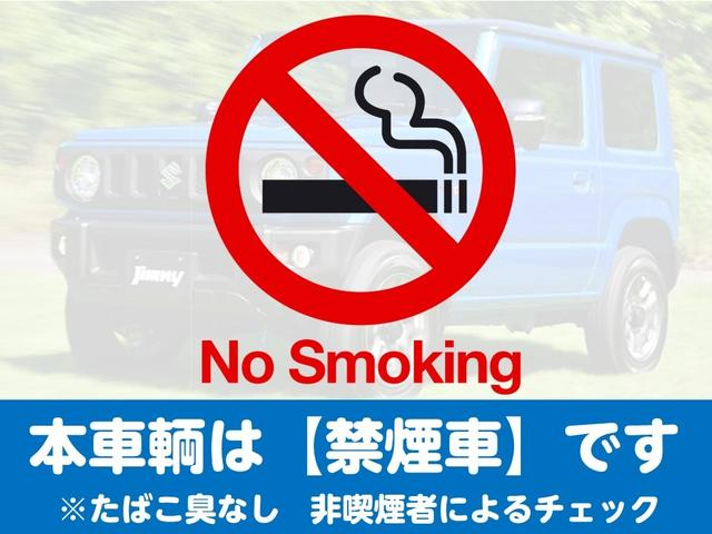 5F 2WD 禁煙車 届出済未使用車 5速MT ターボ フロント左右レカロシート ディスチャージヘッドランプ フォグランプ スマートキー プッシュスタート アルミホイール オートライト 盗難防止システム ESC(6枚目)