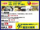 ガソリンA オールペイント CD 5MT グー鑑定車 外メッキ14AW 5速ミッション フル装備(2枚目)
