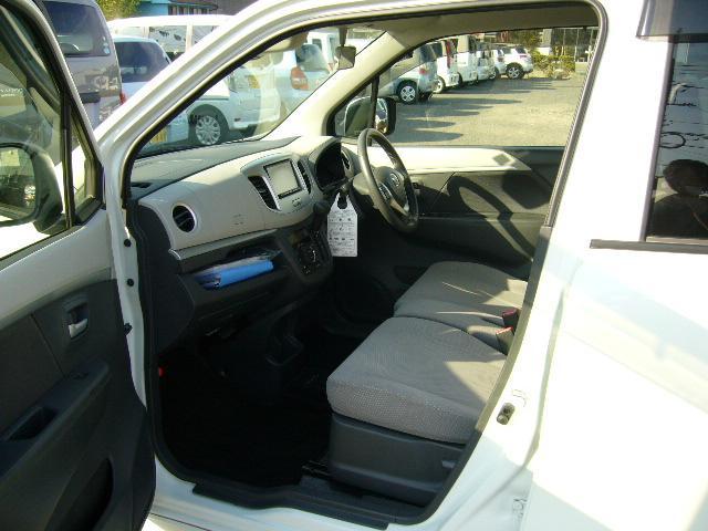 「マツダ」「フレア」「コンパクトカー」「岡山県」の中古車10