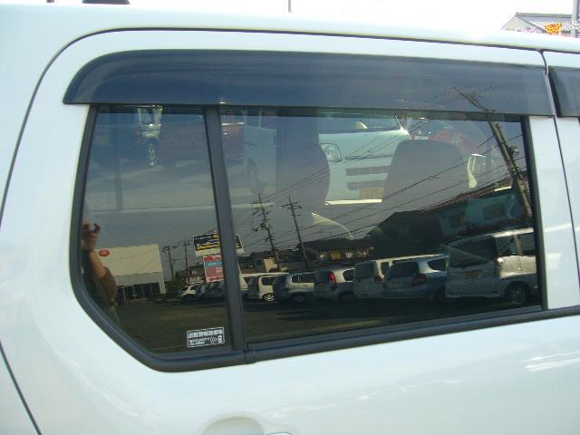「マツダ」「フレア」「コンパクトカー」「岡山県」の中古車16