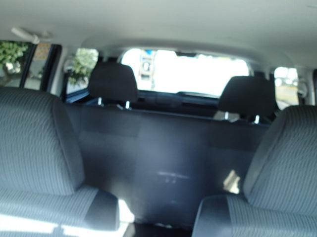 トヨタ サクシードバン TX ワンオーナー メモリーナビフルセグ バックカメラ