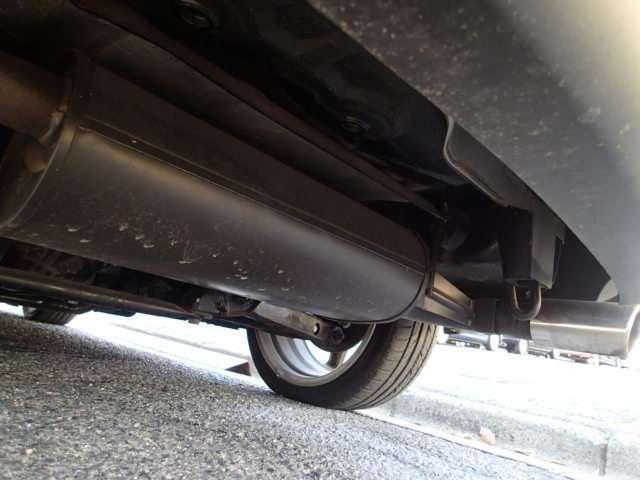 マツダ ロードスター ターボ 350台限定 6速MT ハードトップ 黒革 BOSE