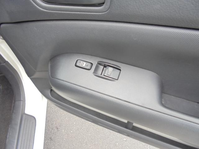 トヨタ プロボックスバン DXコンフォートパッケージ 純正SDナビ ETC 地デジ