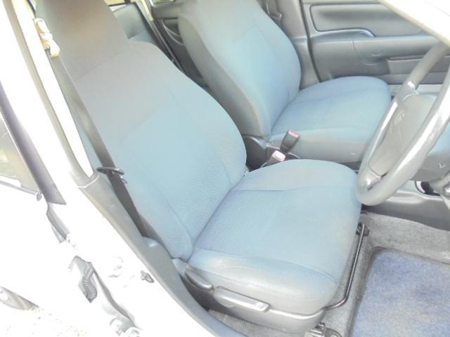 トヨタ プロボックスバン DXコンフォートパッケージ 電動格納ミラー