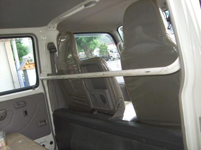 トヨタ ダイナトラック Wキャブセミロング