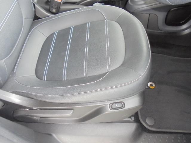 「スマート」「フォーフォー」「コンパクトカー」「岡山県」の中古車9