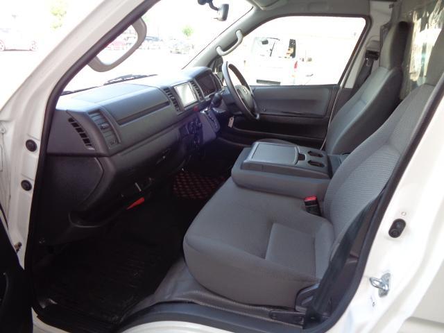 当社でご購入頂いたお車はもちろんの事、車検のみ、自動車保険のみのお客様も大歓迎です。