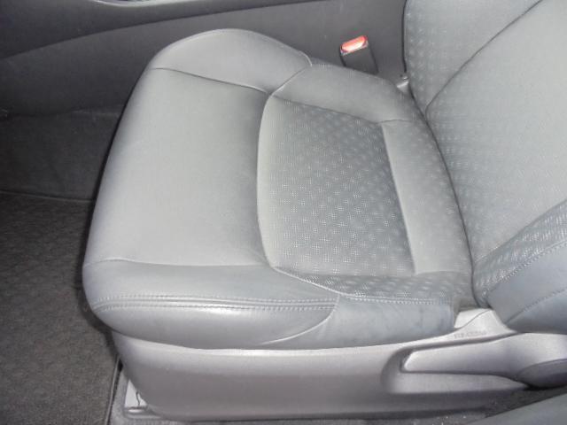 「トヨタ」「C-HR」「SUV・クロカン」「岡山県」の中古車16