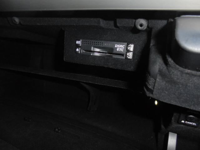 「レクサス」「LS」「セダン」「岡山県」の中古車39