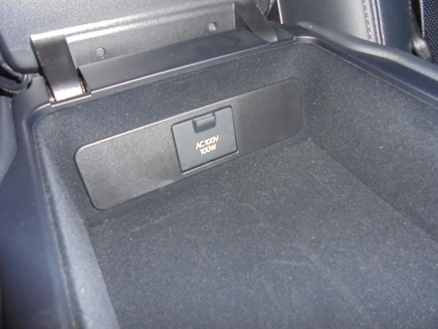 「レクサス」「LS」「セダン」「岡山県」の中古車43