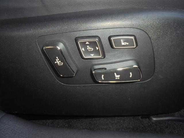 「レクサス」「LS」「セダン」「岡山県」の中古車45