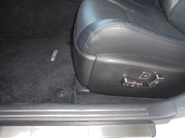 「レクサス」「LS」「セダン」「岡山県」の中古車47