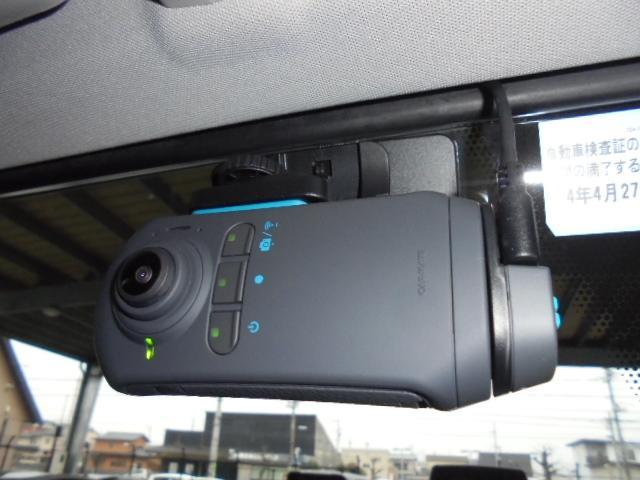 G350d 純正HDDナビ バックカメラ AMG20インチアルミ オプションサイドカメラ ブラバスサイド出しマフラー 社外ヘッドライト ブラバスデイライト マットブラック塗装 改造多(6枚目)