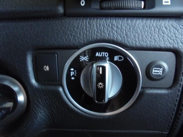 G350d 純正HDDナビ バックカメラ AMG20インチアルミ オプションサイドカメラ ブラバスサイド出しマフラー 社外ヘッドライト ブラバスデイライト マットブラック塗装 改造多(24枚目)