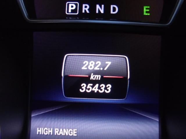 G350d 純正HDDナビ バックカメラ AMG20インチアルミ オプションサイドカメラ ブラバスサイド出しマフラー 社外ヘッドライト ブラバスデイライト マットブラック塗装 改造多(40枚目)